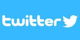 ट्विटर पर अभद्र टिप्पणी करने वाले हो जाएं सावधान, ब्लॉक हो सकता है आपका अकाउंट