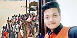 3 दिन बाद भी गंगा में गिरी स्कॉर्पियो का नहीं मिला सुराग, पुलिस मान रही सुसाइड, परिजनो ने जताई अपहरण की आशंका