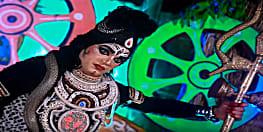 रिलीज होते ही यूट्यूब में 5 लाख के पर पहुंचा भोजपुरी शिव भजन