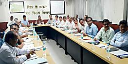 केन्द्रीय सड़क योजनाओं के लिए जरूरत के मुताबिक जमीन उपलब्ध कराएगी बिहार सरकार