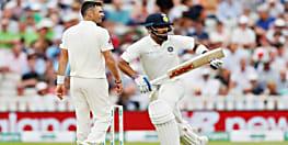 IND vs ENG: जीत से महज 84 रन दूर है टीम इंडिया