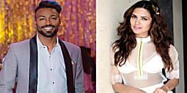 क्या वाकई ईशा गुप्ता और हार्दिक पांड्या करने वाले हैं शादी ?