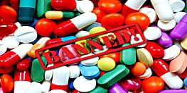 सेरिडॉन, डीकोल्ड समेत 300 से ज्यादा दवाइयों पर सरकार लगाएगी बैन