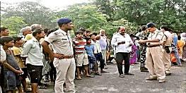 4 साल से फरार कुख्यात देवा की हत्या, गैंगवार की आशंका से दहशत में ग्रामीण