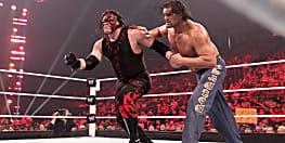 रिंग में नहीं अब राजनीति में नजर आएंगे WWE सुपरस्टार केन