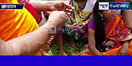 दर्दनाक सड़क हादसे में 4 कांवरियों की मौत, 2 घायल, घर में पसरा मातम