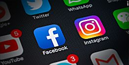 आपके फेसबुक और इंस्टाग्राम की लत छुड़ा सकता है ये नया फीचर