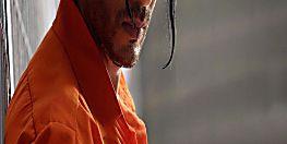 एक्शन फिल्म धूम 4 में खलनायक के रूप में दिखेंगे ये सुपरस्टार