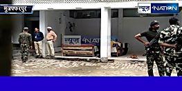 CBI की जांच टीम ने शिभा के बयान का टेप हासिल किया, रवि रौशन की पत्नी है जांच की अहम कड़ी
