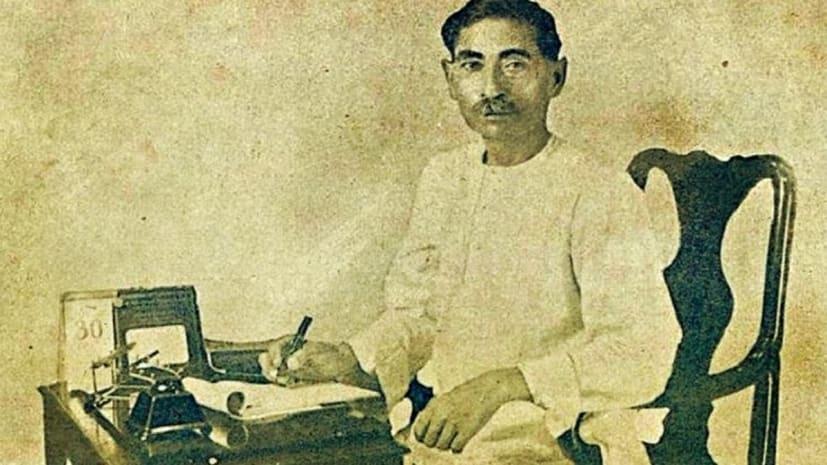 जन्मदिन विशेष: जानिए हिंदी उपन्यास सम्राट प्रेमचंद की कहानी