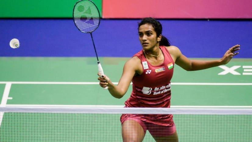 विश्व बैडमिंटन चैम्पियनशिप, भारत का मेडल पक्का