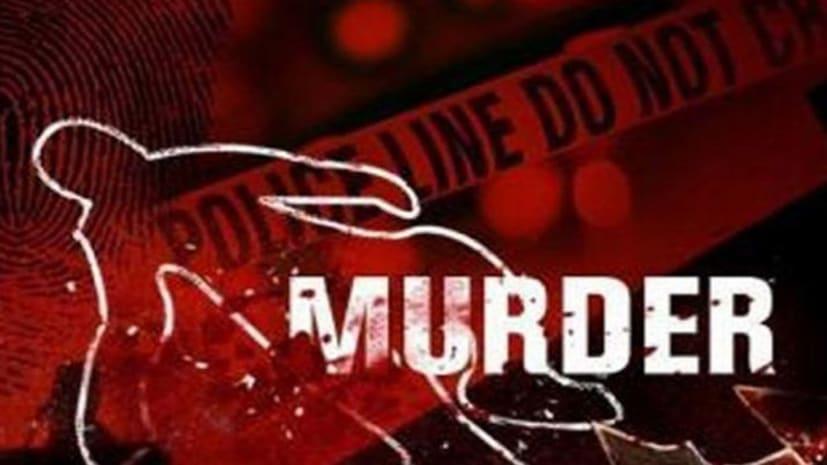 दुकान से खींचकर युवक को मारी गोली, इलाज के दौरान मौत