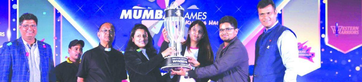Amateur-Winners-e1558899280512_fwiw2t.jpg