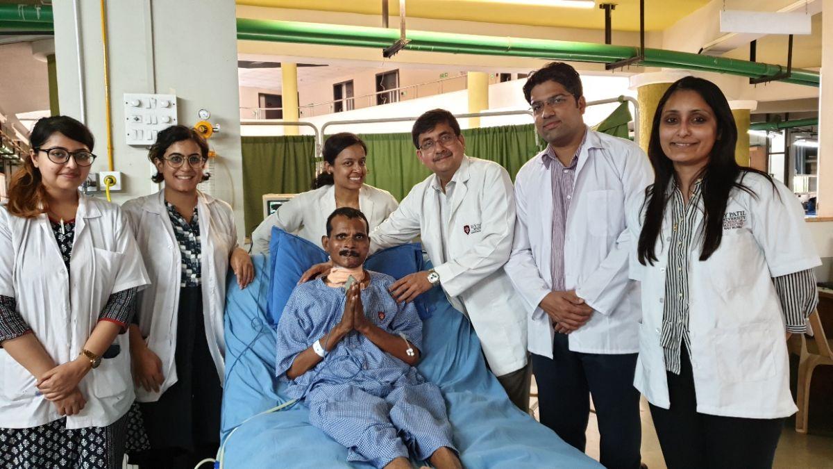 D-Y-Patil-Hospital-News-Image_gyerni.jpg
