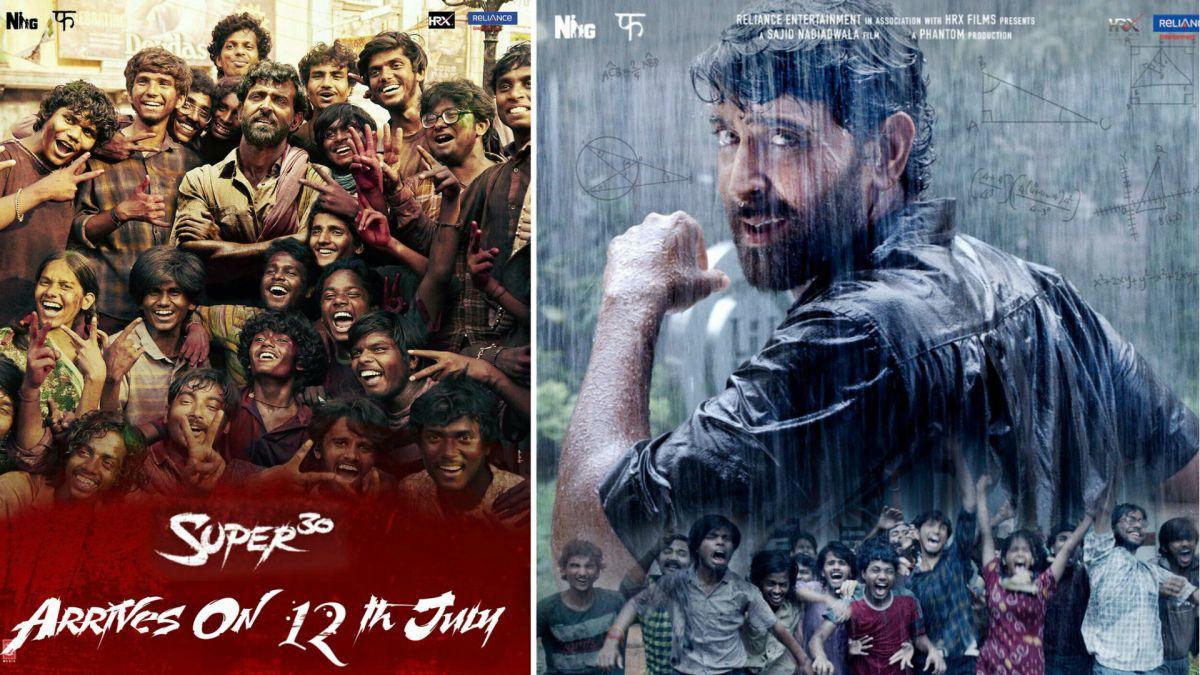 Hrithik-Roshan-Super-30-new-poster-release-date-12-July-2019-film-Trailer_a3hgvw.jpg