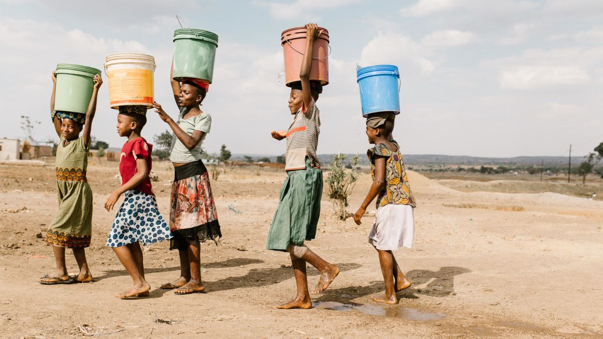 water-issue_tiudsk.jpg