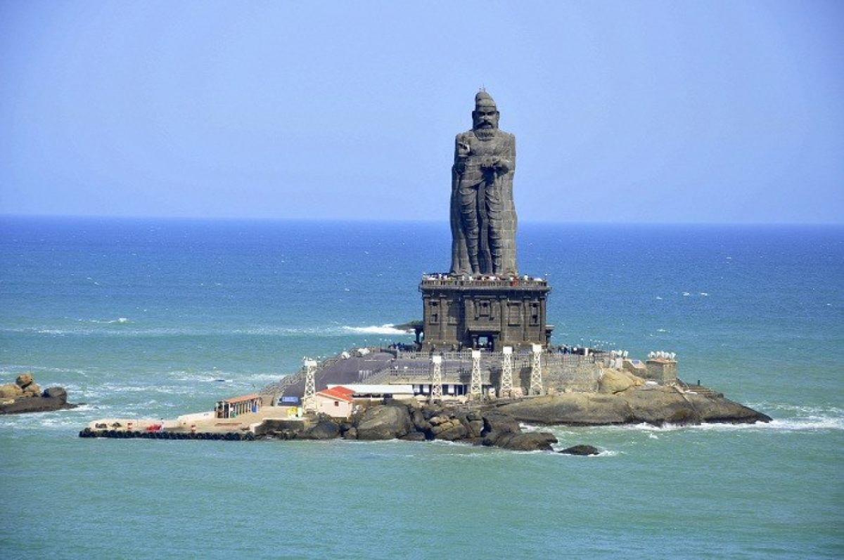 NMTS-celebrated-Thiruvalluvar-Day_krycgd.jpg