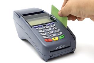 Cashless-Transaction-News-Images_yegk7j.jpg