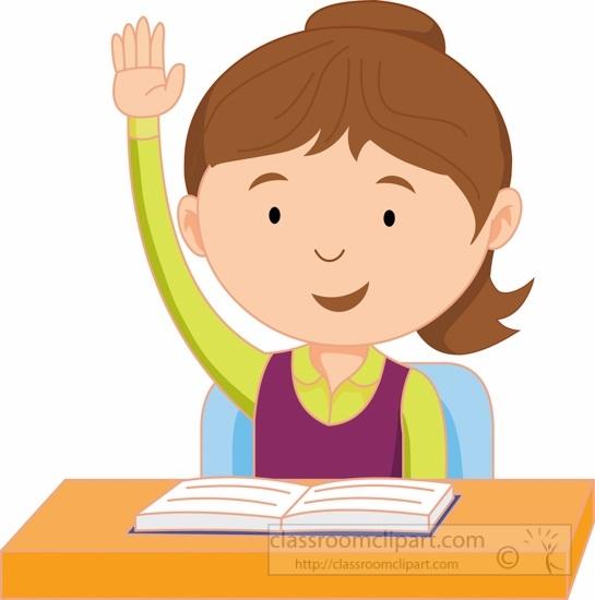 student-raising-hand-clipart-2_cihzz6.jpg