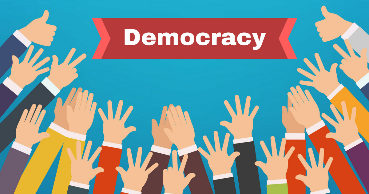 Democracy-ENG_sp5nra.png