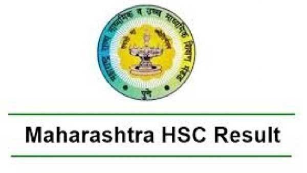 Maharashtra-State-Board-of-Secondary-and-Higher-Secondary-Education-Logo-e1558975392516_csvvd9.jpg
