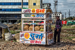 Roadside-Vendor-Images_u0aw9c.jpg