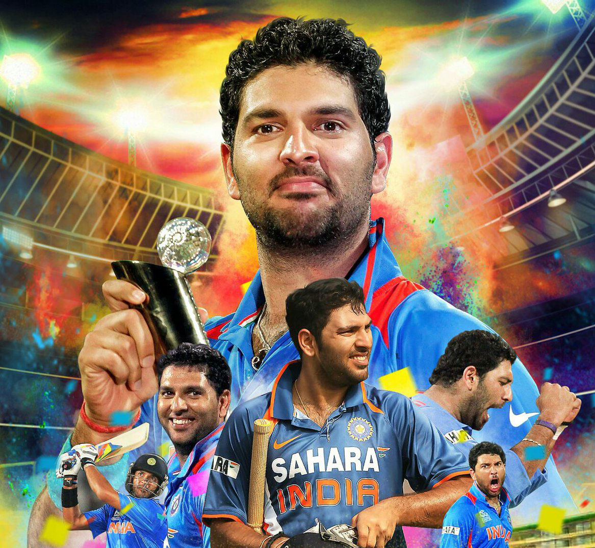Photo-Yuvraj-Singh_wdvnw3.jpg
