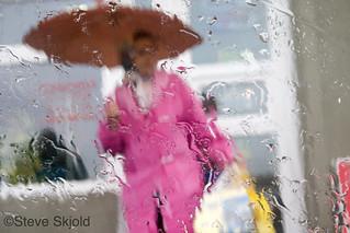Rain-Images_zkbygl.jpg