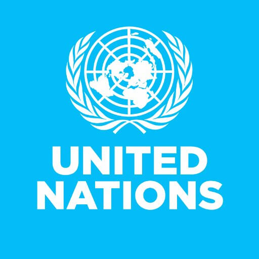 India deserves to be a permanent member of UNSC - Newsband