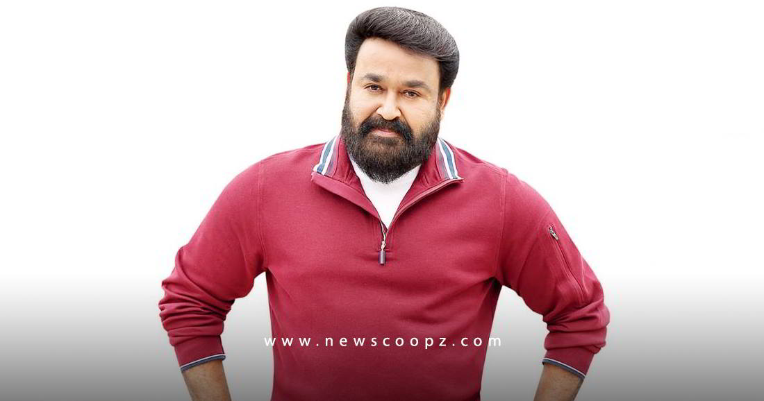 Superstar Mohanlal to make his Bengali debut soon, reports say