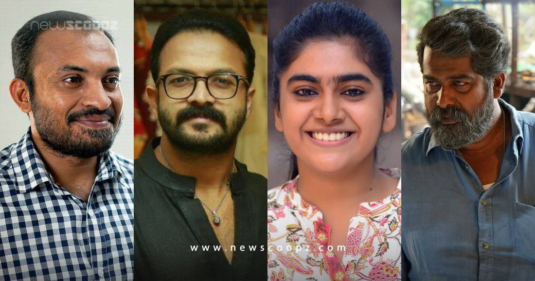 49th Kerala State Film Awards Declared Jayasurya And Soubin Shared The Award For Best Actor Newscoopz Com