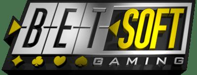 Liste over BetSoft Gamingcasinoer for rigtige penge