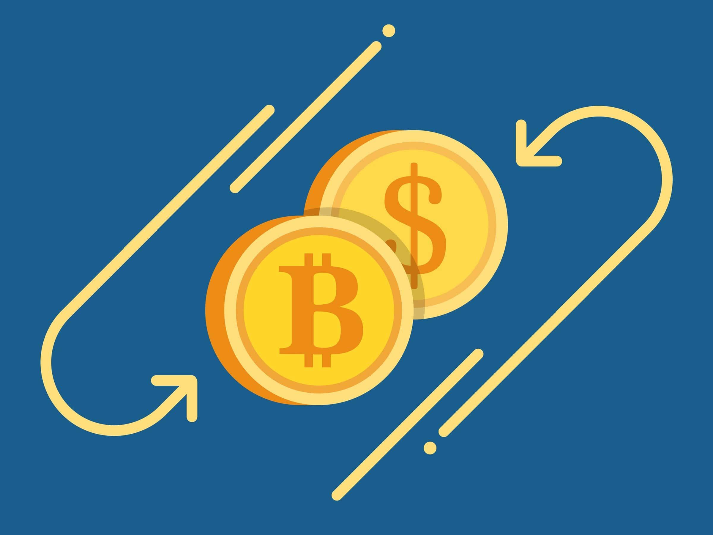 Bitcoin Casino-bonusser