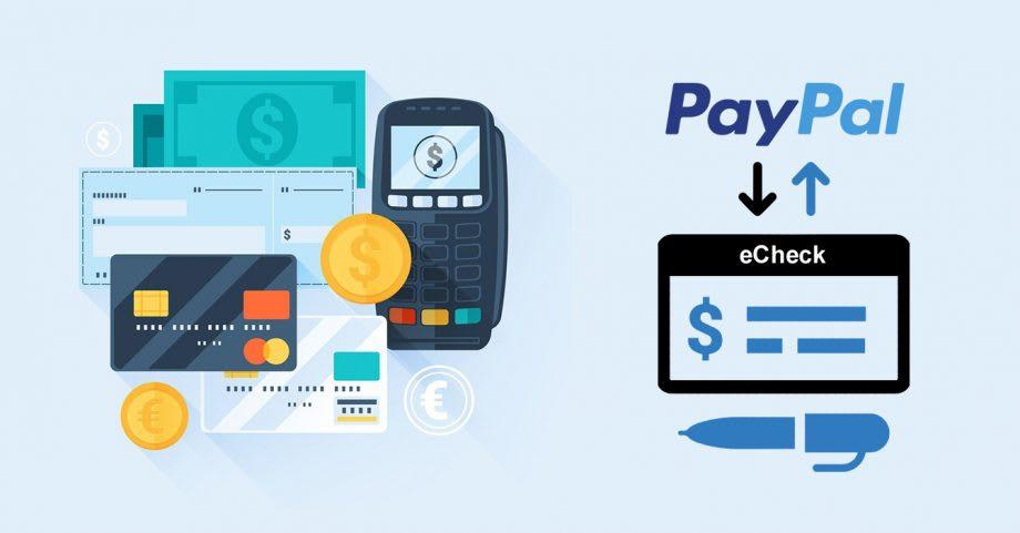 PayPal Casino-bonusser