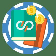 Entropay Casino-bonusser