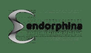 Endorphina slots udbyder