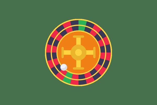 Online Kasino Roulette Spil