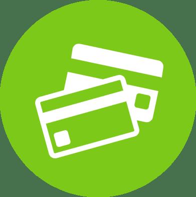 betalingsmetoder i bedste online casino Trustly