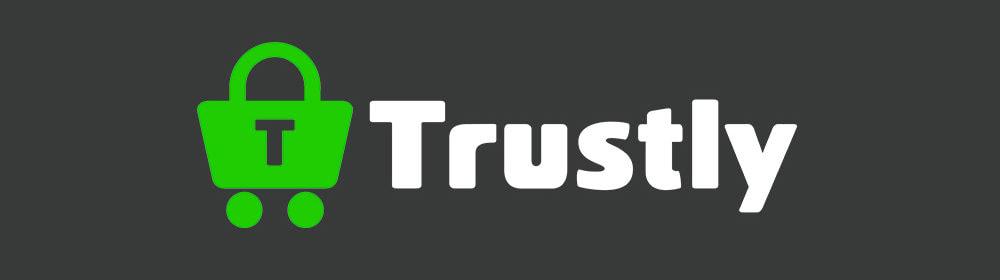 Trustly Casinos for rigtige penge