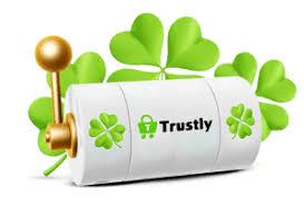 Nyt casino, der arbejder med Trustly