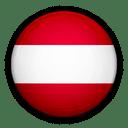 Spil i nye online casino Trustly i Østrig