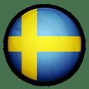 Spil i nye online casino Trustly i Sverige