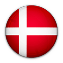 Spil i nye online casino Trustly i Danmark