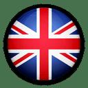 Spil i nye online casino Trustly i UK