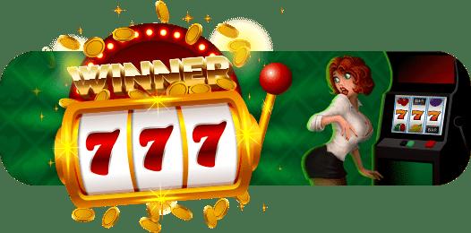 Goodwin Casino har et stort udvalg af spil