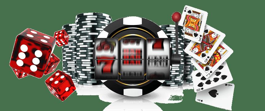 Casinospil hjemme sikkerhed
