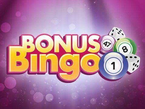 Skal du kræve en online bingobonus