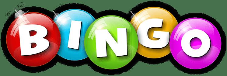Sådan spiller du online bingo