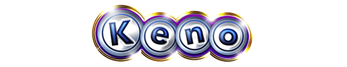 Det bedste online casino