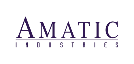 Amatic Industries - generel information